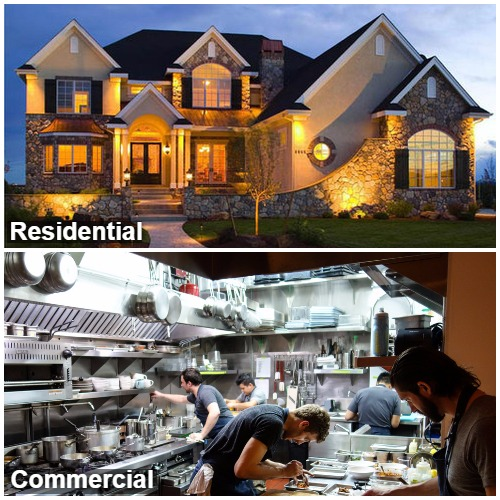 Residential_Commercial